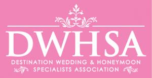 DWHSAspecialist