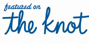 The Knot Logo (1)