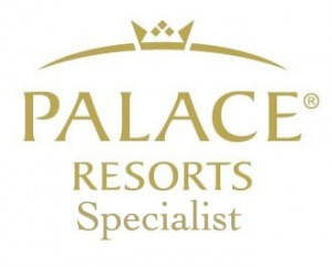 palacespecialist
